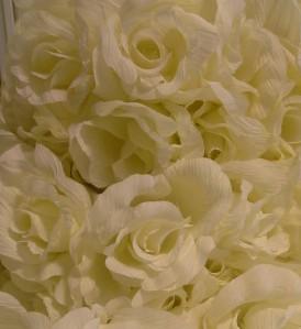 wedding cake - conti confetteria campania